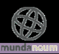 MUNDANEUM MONS Mons 2015 avec Data Mapping knowledge