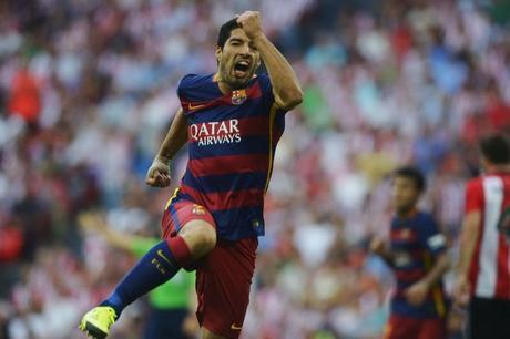 Liga : victoire poussive pour le Barça