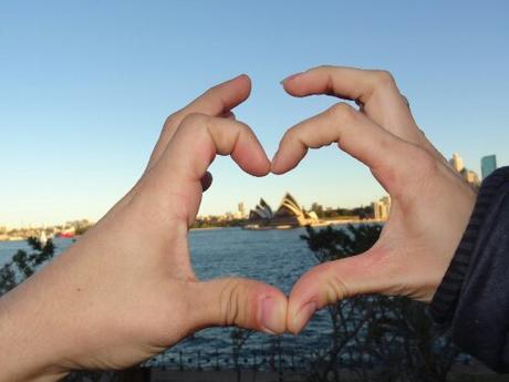 Sydney_opera_coeur