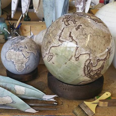 Bellerby-and-Co-Globemakers-5