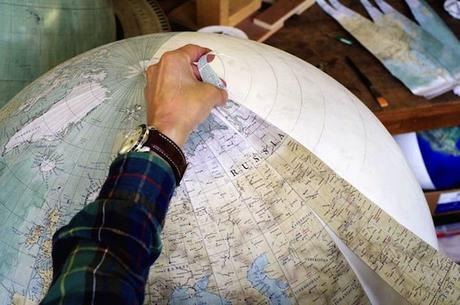 Bellerby-and-Co-Globemakers-13
