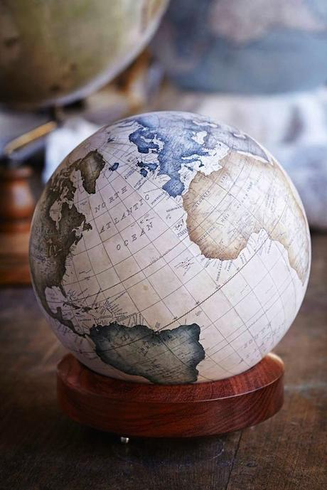 Bellerby-and-Co-Globemakers-16