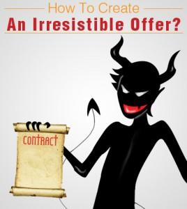 how-to-create-an-irresistible-offer_150128-268x300