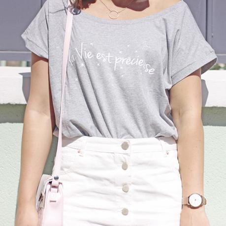 Blog-Elles-en-parlent-et-tee-shirt-femme-cropped-Jonalys-Precious