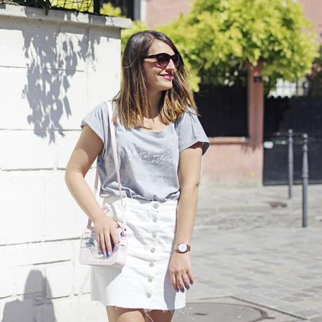 blog-elles-en-parlent-T-shirt-Jonalys-Precious