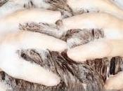 défi lundi Beauty Québec pires produits capillaires