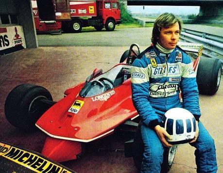 Le Top 10 des meilleurs pilotes français de l'histoire de la F1