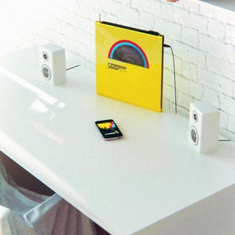 rawman-3000-desk-640x640