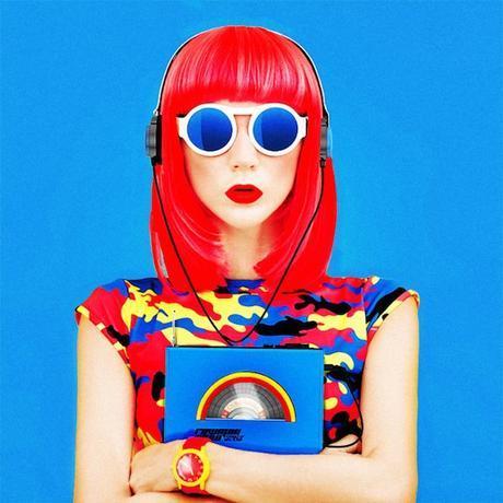 rawman-3000-blue-girl-640x640