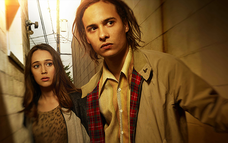 Un record d'audience pour le lancement de Fear the Walking Dead sur AMC !