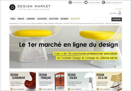 shop-deco-vintage, design market