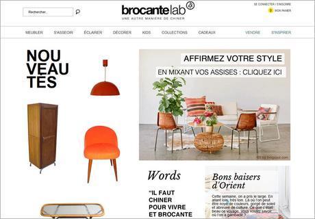 shop-deco-vintage, brocantelab