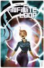 Parutions bd, comics et mangas du mercredi 26 août 2015 : 65 titres annoncés