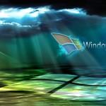 image de windows 7