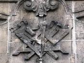 blason tailleur pierre Reims (51)
