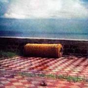 Exposition «PARENTHÈSE» Bernard Plossu, Georges Rousse, Franco Fontana, Patrick Van Roy au Jardin Raymond VI
