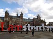 petites adresses pour week Amsterdam
