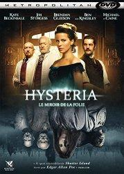 Critique Dvd: Hysteria
