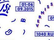 #ArtMTL Vernissage Bled Exposition Défectueuse