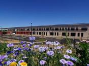 Rentrée classes dans nouveaux collèges Loiret