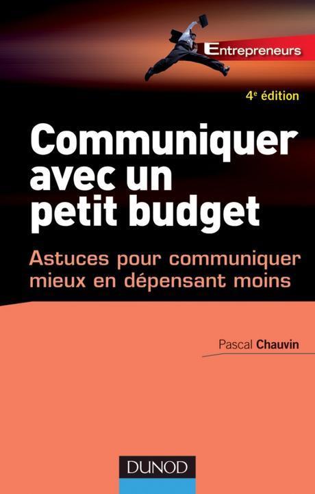 Le retail fait sa rentrée : 9 auteurs Dunod en conférence à Paris début septembre