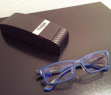 lunettes-anti-fatigue-help-me-3
