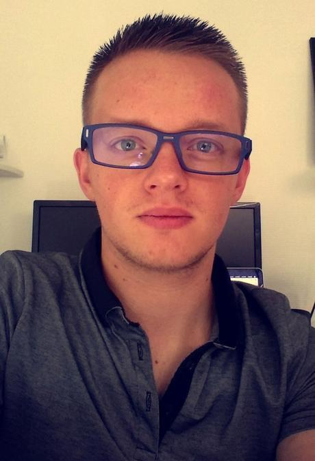 help-me-lunettes-anti-fatigue-c