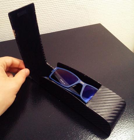 lunettes-anti-fatigue-help-me-2