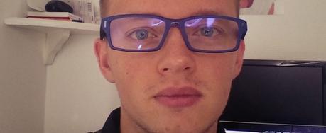 Mes yeux se portent mieux avec des lunettes dites «anti-fatigues»