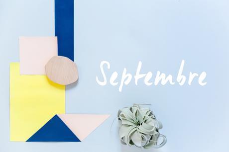 hello_Septembre