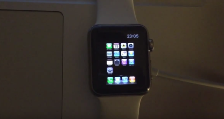Apple-Watch-iOS-4