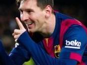 montant salaire Lionel Messi 2015