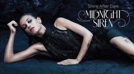 Nouvelle Collection Kiko : Midnight Siren