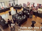 Foire Vins 2015 Magasins