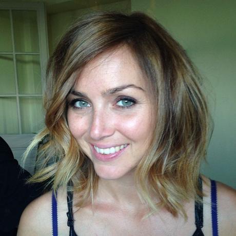 bronde, ombre hair, bronde hair, balayage blond, tendance capillaire
