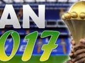 2017: programme matchs samedi septembre 2015