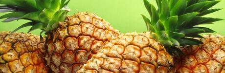 Ananas_Article_920x300