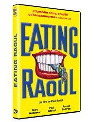 Critique Dvd: Eating Raoul