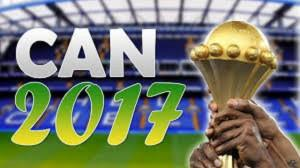 logo can 2017