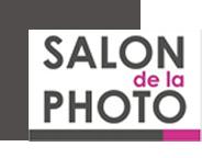 logo_salon_photo