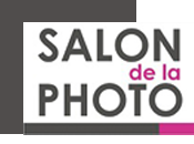 Salon photo 2015: Votre entrée gratuite