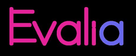 Mon Blog : Onze Faits + Questions sur Evalia !