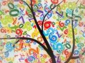 Ouverture l'école Numérologie Centrale