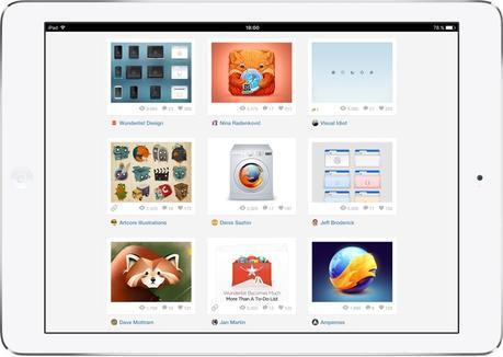Firefox iOS 9 : notre prise en main
