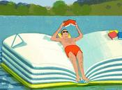 délicates illustrations vintage Tatsuro Kiuchi