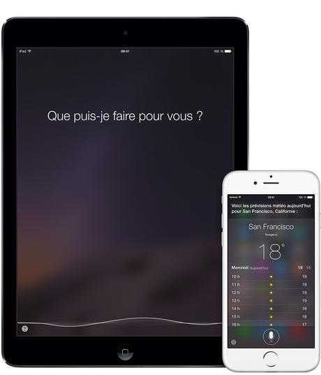 Apple TV 4: l'innovation d'Apple pour 2015?