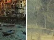 Evgeny Kazantsev imagine monde demain