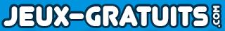 http://www.jeux-gratuits.com/
