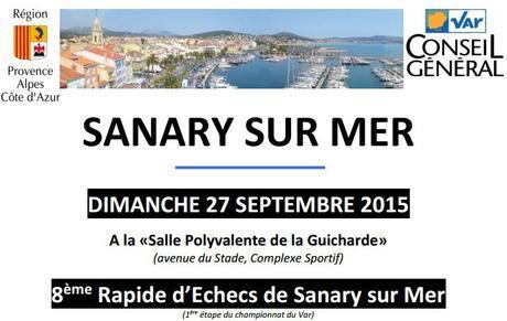 Sanary 2015 1