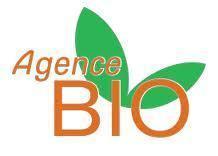 logo_agence_bio